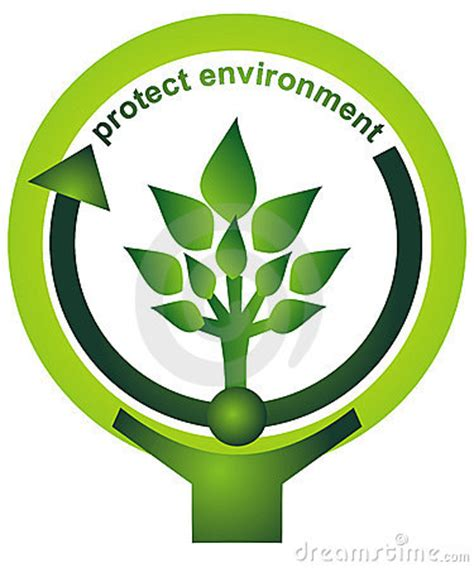 essay on Environmental Protection - Blogger